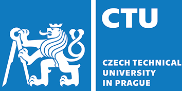 Technical University of Prague