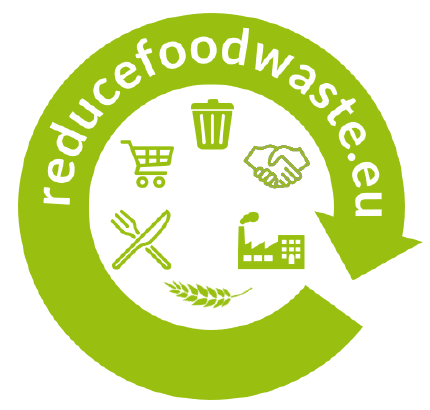 reducefoodwaste in central europe