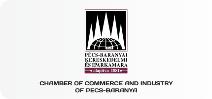 Chamber of Commerce and Industry of Pecs-Baranya