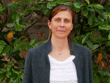 Francesca Campomori, Project Leader- Ca' Foscari University of Venice, Italy - UNIVE<br>francesca.campomori@unive.it