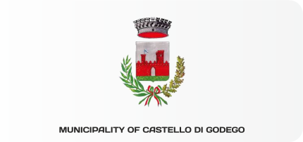 Municipality of Castello di Godego