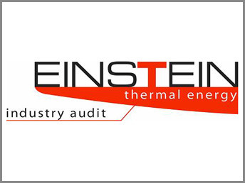 EINSTEIN Software Tool
