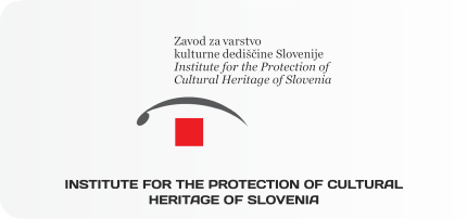 Institute for the Protection of Cultural Heritage of Slovenia