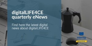 digitalLIFE4CE eNews