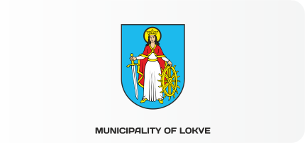 Municipality of Lokve