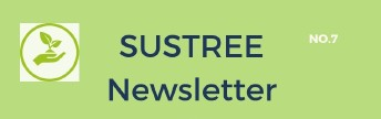 SUSTREE Newsletter 7