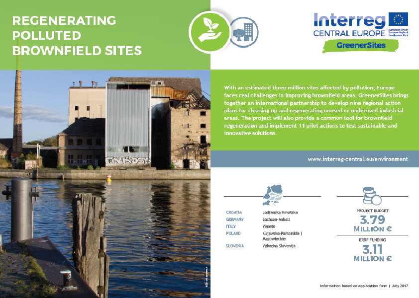 GreenerSites-Project-Factsheet-6.jpg